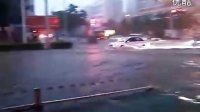 视频: 洛阳的天气真无奈!大淘宝总代 236085172