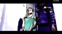 缅甸语歌曲136