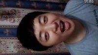 视频: 高鸿股份 范甘迪
