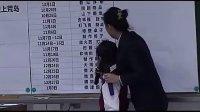 《荒岛日记》王  语 四年级 东北师范大学第二附属小学