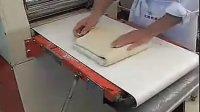 【飘香美食】[面食、点心、鉼]西式面点师技能培训 第二集 面包的制作方法.