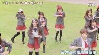 【Tomo J 字幕组】AKB48 28th 正義の味方じゃないヒーロー 新Team B
