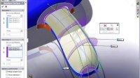 Solidworks常用功能视频\生成高级曲面