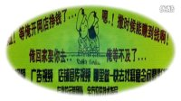 AE片头模版045(问鼎传媒) Water_logo_open蓝色水纹中的logo出现