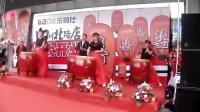 上海鼓尊文化传播有限公司     日本太鼓表演   鼓乐表演    舞蹈表演  舞龙舞狮   卡通展览  美女不倒翁  人体雕塑  蜡像展览  开业庆典