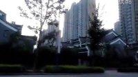 视频: 卓达太阳城汉府别墅【http://www.jialive.com】