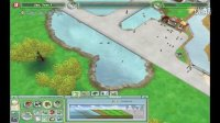 Zoo_Tycoon_Gameplay_and_Commentary