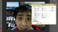 [PS]72﹑Adobe Photoshop CS6 文档大小的宽度高度和分辨率!
