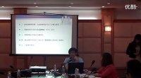 新浪微博营销案例与方案-郑俊雅