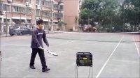视频: 鑫辰体育188块的网