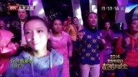 歌曲《花房姑娘》萧敬腾 肖懿航 04