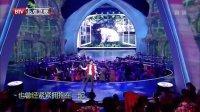 歌曲《十七岁的雨季》林志颖 10