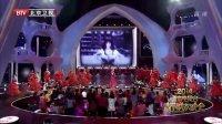 歌舞《叶塞尼亚》杰奎琳·安德瑞 24
