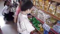 思想品德―三年级购物的学问―北师大课标版―曹怡_标清