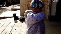 坏银丶么撸鸟的视频 2012-11-29 16:57