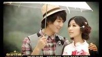 视频: 麻城婚纱摄影 皇家经典婚纱 QQ 272549246