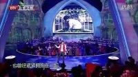 视频: 《十七岁的雨季》林志颖 果博东方13480901118