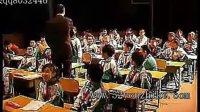 YW040《军神》      全国小学语文著名特级教师薛法根课堂集锦.mp4