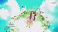 早乙女由香 - 私と私がしたいこと(2012.06.27)