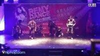 【視頻推薦】VSOP勁舞大賽北京賽區8號 汕頭街舞培訓第十三街區專線:15107540918迅雷下載