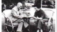 罗狄儿L.D.R| 宋美龄,全英文美国国会演讲,蒋介石的第四个老婆.