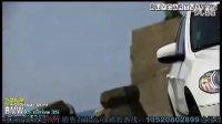 宝马X52013款最新价格行情!