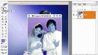 PS视频教程--数码照片处理与精修完全学习手册 (24)