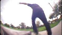 视频: _tjparkin