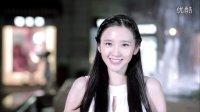 光谷步行街5期微电影《不夜城之恋》高清版