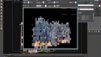 3DMAX教学视频