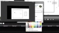 Camtasia Studio 8教程_04编辑尺寸和保存