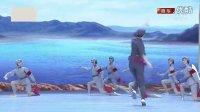 芭蕾舞《红色娘子军》片段 - 表演:中央芭蕾舞团