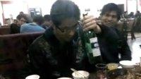 猛将吹瓶 不大给力啊  猛将喝醉后伤不起啊