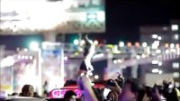 【先锋舞曲】 2012 曼谷国际车展 妖艳 热舞 现场 - 1