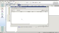 从图纸中快速提取产品BOM信息(与CAD EDA软件集成)-三品PLM