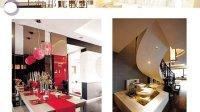 室内装修设计效果图图例-11-11-08-53_wmv