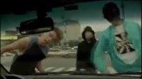 《谎言(版本二)》HD高清MV BigBang
