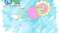 深圳一尺万丈e-learning课件 flash动画作品(公益广告)