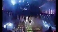 枣阳小保--转载韩国最猛的美女DJ火暴现场