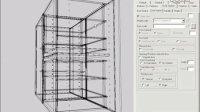 橱柜衣柜板式家具设计软件意大利MASTERCABINET万事达-万事活