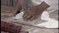 【火】烤面包的配料及做法_怎么用面包机做蛋糕