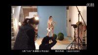 东莞虎门V8广告摄影公司短片-广州深圳专业服装摄影淘宝摄影