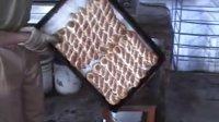 【火】面包的做法大全_家庭用全自动面包机