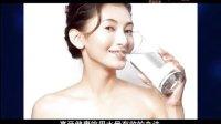 视频: 强生苏荷净水器招商加盟宣传片