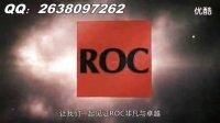 ROC-B计划工作表