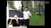四川新华科技学院 http://tudou.com/programs/view/UtpmB4cVTnk/