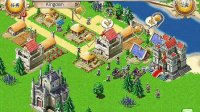 【BHGBOX】gameloft《王国霸主  Kingdoms  Lords 》 内购破解