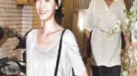 动作电影排行榜 好看的爱情电影 好看的韩国电影 纪录片