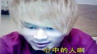 视频: 雷州话单身汉歌QQ1064932388