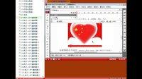 flash教程--81练习-制作MP3播放器1